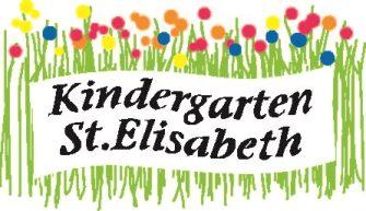 Kindergarten St. Elisabeth, Geradstetten