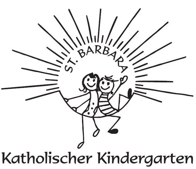 Katholischer Kindergarten St. Barbara