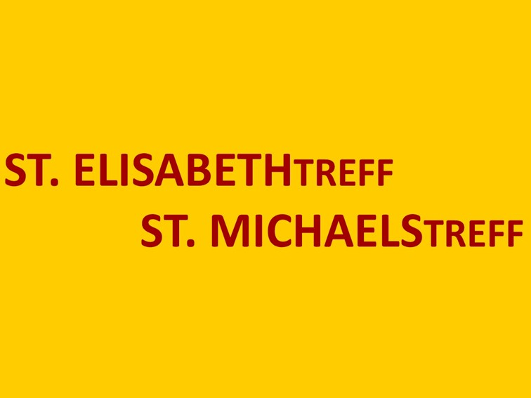 St. Elisabeth-St. Michaelstreff